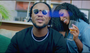 Watch And Download Music Video:- Ichaba – Anita Baker