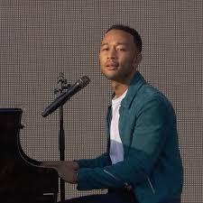 Download Gospel Music Mp3:- John Legend - Conversations In The Dark