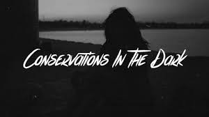 Watch And Download Music Video:- John Legend - Conversations In The Dark