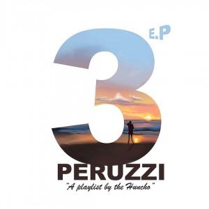 Download Music Mp3:- Peruzzi Ft Not3s – Reason
