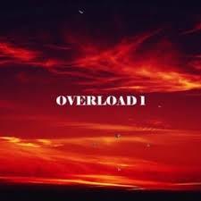 Download Music Mp3:- Sarkodie Ft Efya – Overload 1