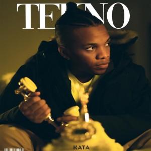 Download Music Mp3:- Tekno – Kata (Prod. By Phantom)