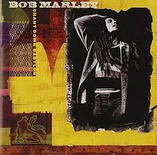 Download Music Mp3:- Bob Marley - Chant Down Babylon