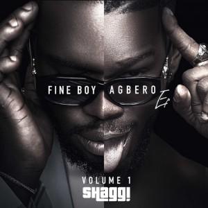Download Music Mp3:- Broda Shaggi Ft Zlatan – Okoto