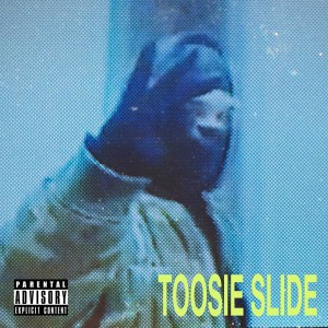 Download Music Mp3:- Drake - Toosie Slide (Prod By OZ)