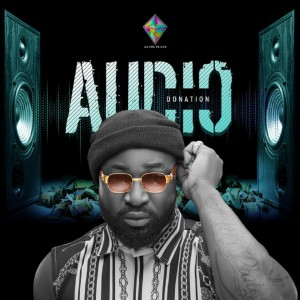 Download Music Mp3:- Harrysong – Audio Donation