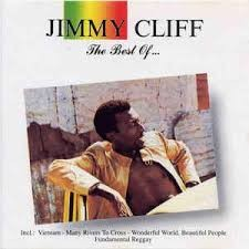 Download Music Mp3:- Jimmy Cliff - Born To Win