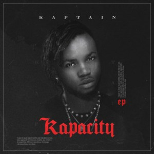 Download Music Mp3:- Kaptain – Gbese Gbese (E Don Burst)