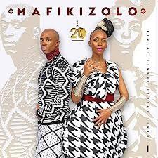 Download Music Mp3:- Mafikizolo Ft Harmonize - Don't Go
