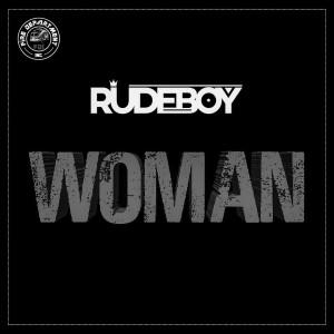 Download Music Mp3:- Rudeboy – Woman
