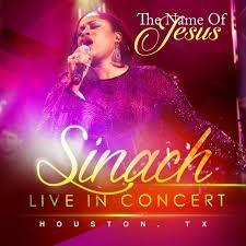 Download Gospel Music Mp3:- Sinach - Rejoice (Live)