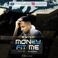 Syno - Money Fit Me