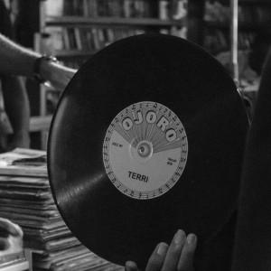 Download Music Mp3:- Terri – Ojoro (Prod By Sarz)
