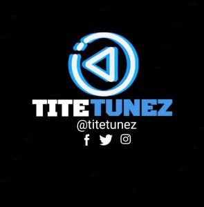 Download Afrobeat Instrumental:- Davido x Peruzzi x DJ Ecool - Cindarella Type Beat (Prod By TiteTunez)