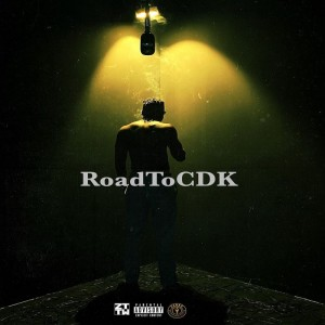 Download Music Mp3:- Zlatan – Road To CDK (Prod By Mansa Jabulani)