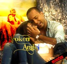 Download Music Mp3:- Arash - I'm So Lonely Broken Angle