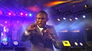 Download Music Mp3:- Elijah Oyelade – Rid Me of Those Things