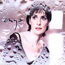 Download Music Mp3:- Enya - Only Time