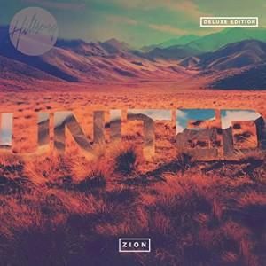 Download Music Mp3:- Hillsong United – Spirit Lead Me (Oceans)