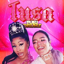 Download Music Mp3:- Nicki Minaj Ft Karol G - Tusa