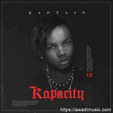 Download Music Mp3:- Kaptain - Money Most Drop