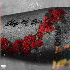 Download Music Mp3:- Kizz Daniel - KOL Artwork