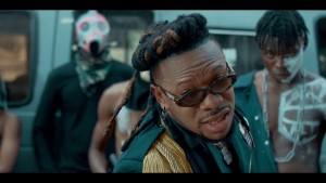 Watch And Download Music Video:- Mr Real – Baba Fela