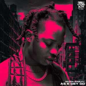 Download Music Mp3:- Naira Marley – As E Dey Go