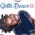 Download Music Mp3:- Naira Marley – Stupid Dance