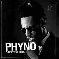 Download Music Mp3:- Phyno - Good Die Young