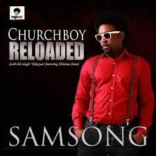 Download Music Mp3:- Samsong Ft Chioma Jesus – Odogwu