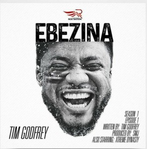 Download Music Mp3:- Tim Godfrey – Ebezina