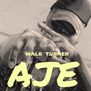 Download Music Mp3:- Wale Turner – AJE