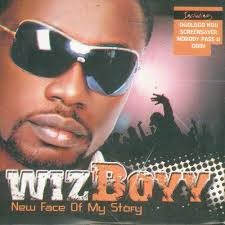 Download Throwback Music Mp3:- Wizboyy Ft Sugarboy - Nobody Pass You