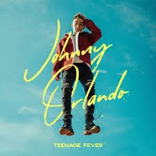 Download Music Mp3:- Johnny Orlando Ft Mackenzie Ziegler - What If