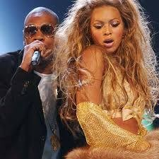 Download Music Mp3:- Beyoncé Ft Jay Z - Crazy In Love [+Lyrics]