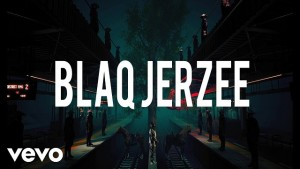 Watch & Download Music Video:- Blaq Jerzee – Olo
