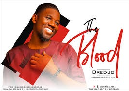 Watch & Download Music Video:- Bredjo – The Blood