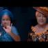Watch & Download Music Video:- Chioma Jesus Ft Mercy Chinwo – Okemmuo