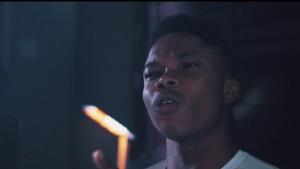 Watch & Download Music Video:- Erigga Ft Yungzee – Ayeme