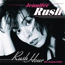 Download Music Mp3:- Jennifer Rush - You're My One And Only