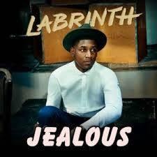Download Music Mp3:- Labrinth - Jealous [+Lyrics]