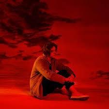 Download Music Mp3:- Lewis Capaldi - Someone You Loved [+Lyrics]