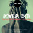 Download Freebeat:- Lover Boi x Fire Boy - Good Girl LA Type Beat (Prod By Lord Fayah & Tite Tunez)