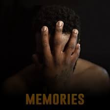 Download Music Mp3:- Maroon 5 - Memories