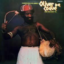 Download Music Mp3:- Oliver De Coque - Ana Enwe Obodo Enwe