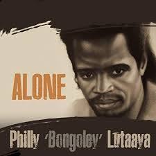 Download Music Mp3:- Philly Lutaaya - Alone