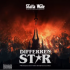 Download Music Mp3:- Shatta Wale – Different Star