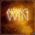 Download Music Mp3:- Sinach Ft Martin PK, Jeremy Innes, Cliff M, Farlon Lyte M, Brian Kim, Zefanate Worship, Soraya Moraes – Always Win