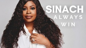 Watch And Download Music Video:- Sinach Ft Martin PK, Jeremy Innes, Cliff M, Farlon Lyte M, Brian Kim, Zefanate Worship, Soraya Moraes – Always Win